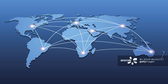 江苏3C机电快速认证 客户至上 上海逻世供应链管理供应