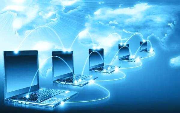 连云港单刀双掷电路开关3C 客户至上「上海逻世供应链管理供应」