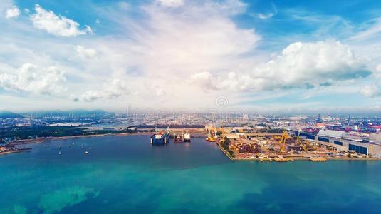 武汉进口报关哪家好 值得信赖 上海逻世供应链管理供应
