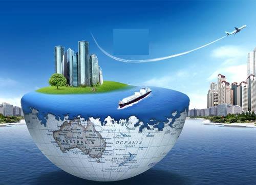 上海进口危险品报关价格 客户至上 上海逻世供应链管理供应