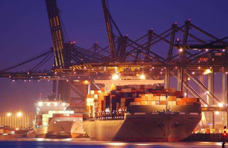上海如何安全处理进口危险品报关 客户至上 上海逻世供应链管理供应
