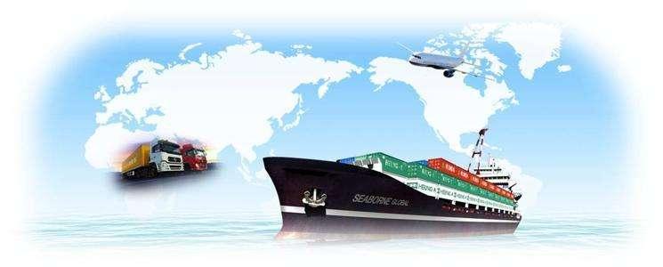 上海进口危险品报关价格便宜 值得信赖 上海逻世供应链管理供应