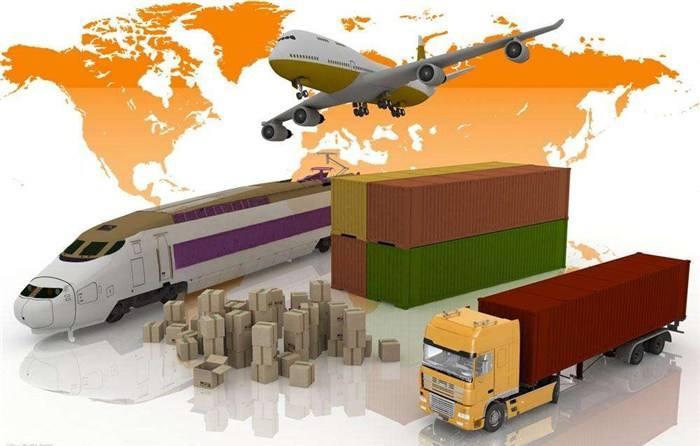 上海进口危险品报关哪家公司便宜 诚信服务 上海逻世供应链管理供应