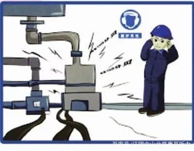重庆机房机器噪声治理