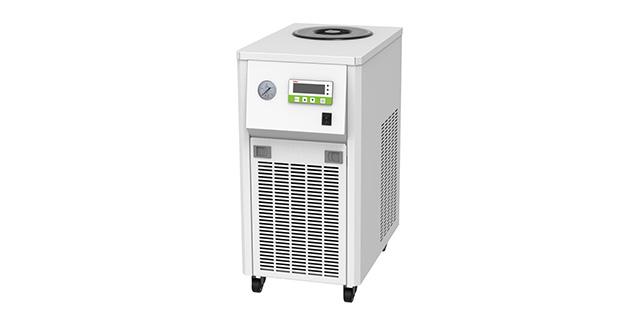 电冰箱制冷器价格「深圳勒普拓仪器供应」