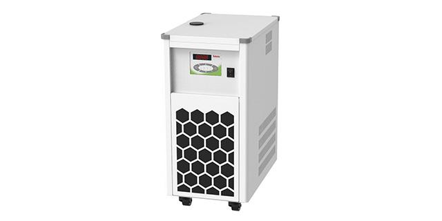 反應釜制冷器小空調好用嗎「深圳勒普拓儀器供應」