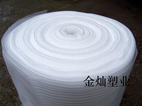 上海防震气泡膜厂家 铸造辉煌 金灿塑业供应