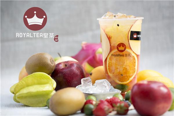 昭通奶茶原料代理 欢迎来电 云南銮棪商贸奶茶原料设备供应
