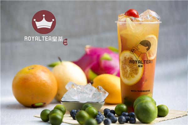 云南奶茶店配料进货渠道 和谐共赢 云南銮棪商贸奶茶原料设备供应