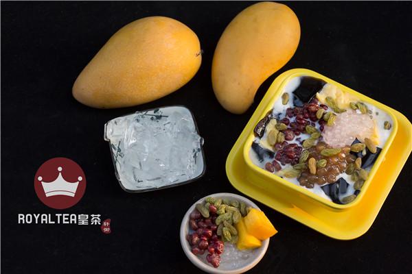 昆明奶茶原料商家15308858659 贴心服务 云南銮棪商贸奶茶原料设备供应