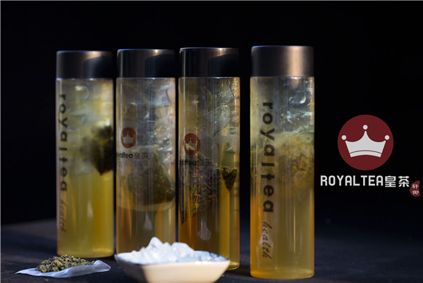 临沧奶茶原料厂家直供 有口皆碑 云南銮棪商贸奶茶原料设备供应