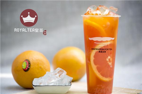 文山奶茶开店流程 服务至上「云南銮棪商贸奶茶原料设备供应」