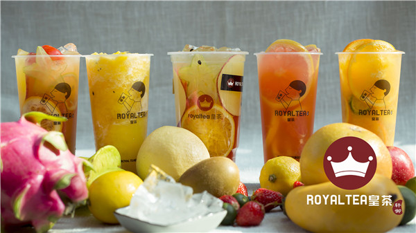 昆明奶茶店开店技术 欢迎来电 云南銮棪商贸奶茶原料设备供应