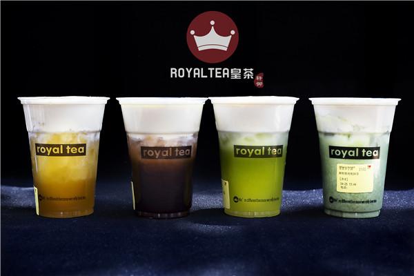 昆明新仙尼奶茶原材料 欢迎来电 云南銮棪商贸奶茶原料设备供应