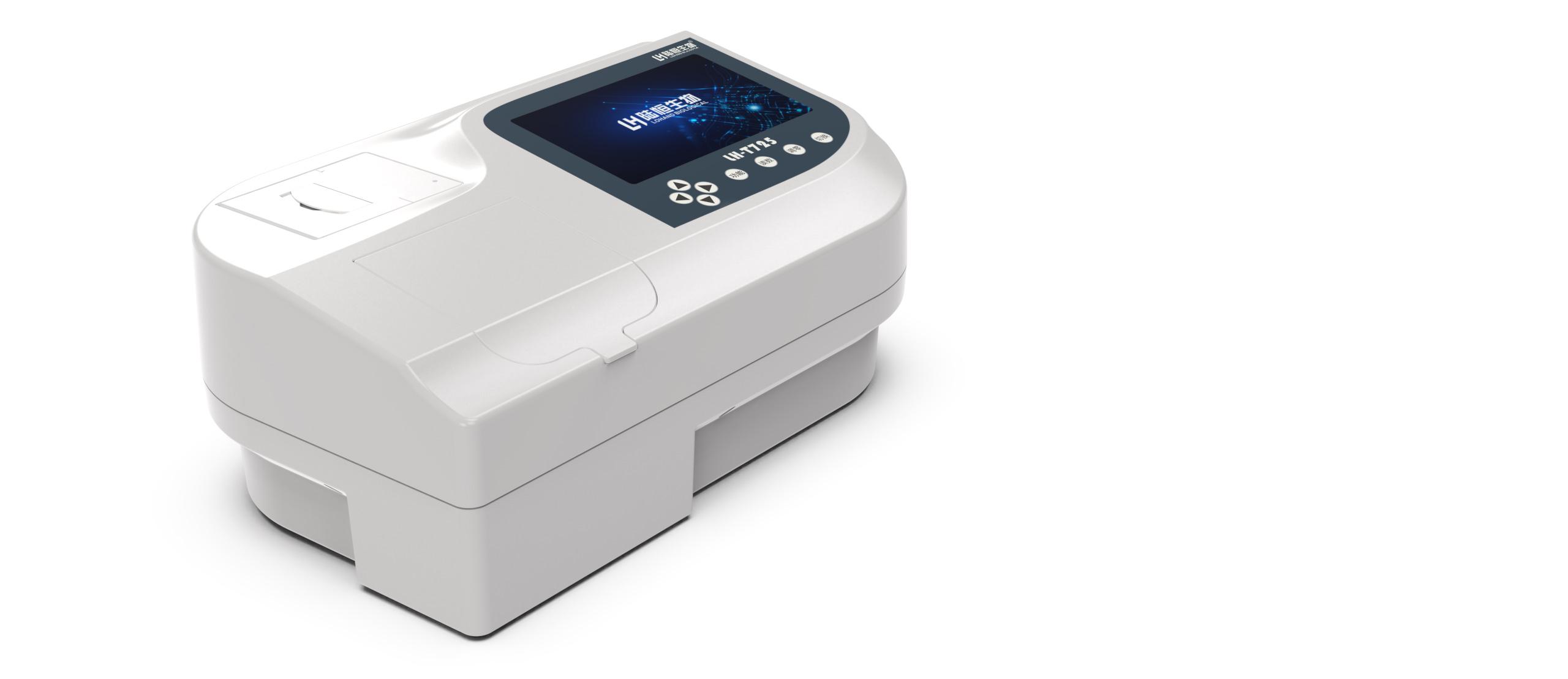 化纤业测试COD测试仪,COD