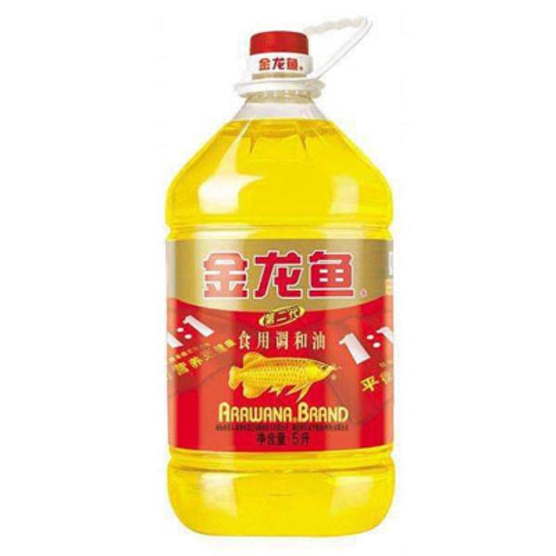 北京生态有机食用油,食用油