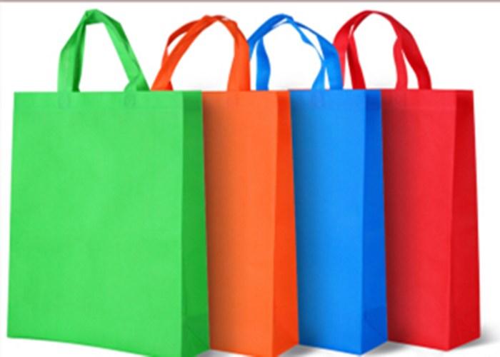 无纺布环保袋生产厂家