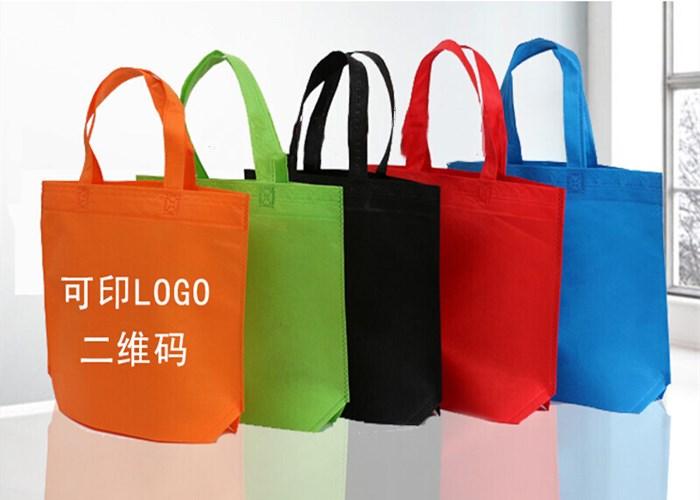 昆明無紡購物環保袋批發價格是多少 云南綠象環保科技供應