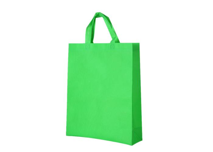 昆明购物袋设计 信息推荐 云南绿象环保科技供应