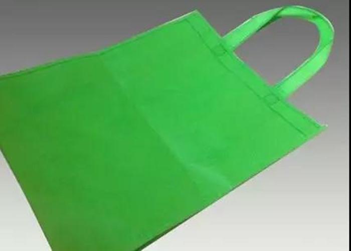 无纺购物环保袋批发公司哪家好 有口皆碑 云南绿象环保科技供应