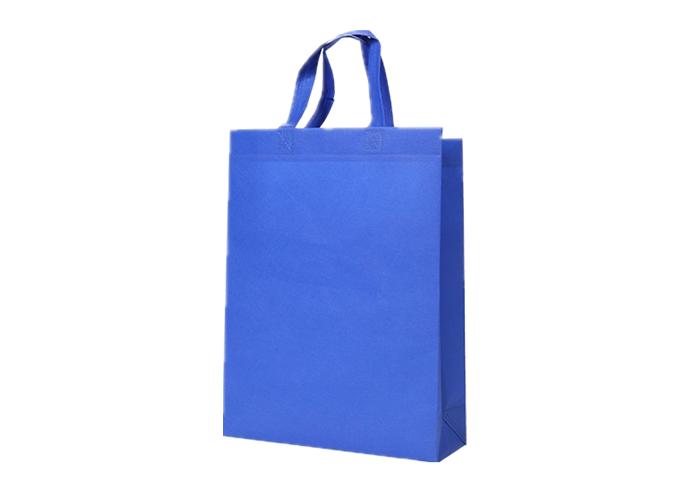 昆明购物袋公司哪家设计好 服务为先 云南绿象环保袋厂家供应
