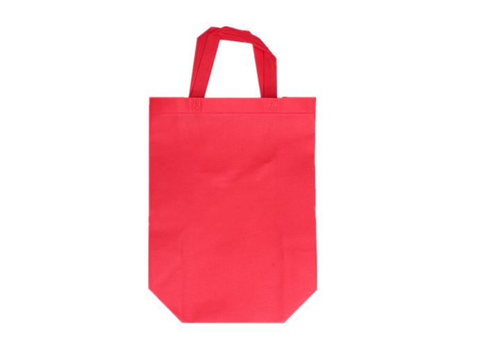昆明购物环保袋多少钱批发 欢迎咨询 云南绿象环保袋厂家供应
