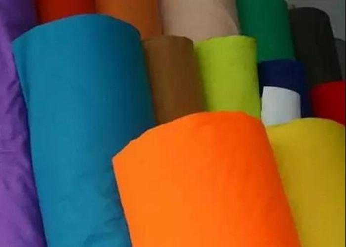 昆明无纺环保袋销售价格 诚信经营 云南绿象环保袋厂家供应