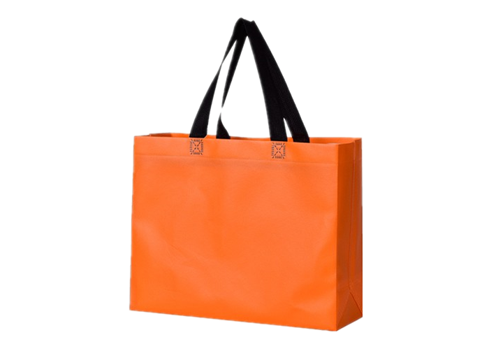 无纺购物袋哪家公司在批发 值得信赖 云南绿象环保袋厂家供应