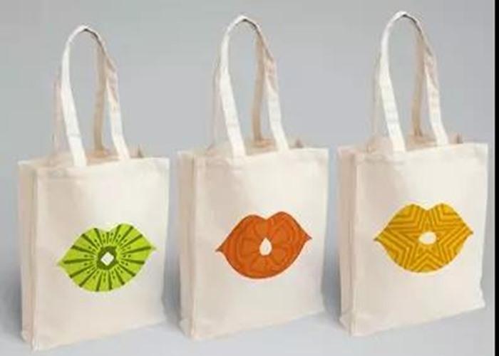 云南无纺环保袋销售公司 客户至上 云南绿象环保袋厂家供应