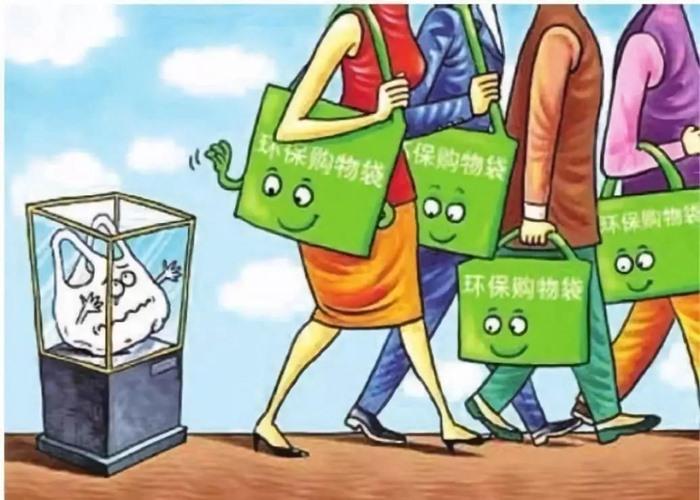 云南环保袋批发价格 服务为先 云南绿象环保袋厂家供应