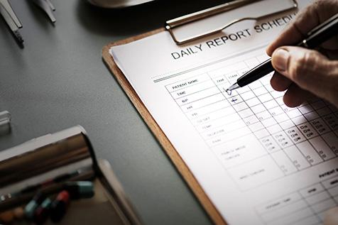 吉林市远程诊断咨询质量放心可靠,远程诊断咨询