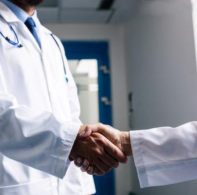 湖北专业远程诊断咨询高品质的选择,远程诊断咨询