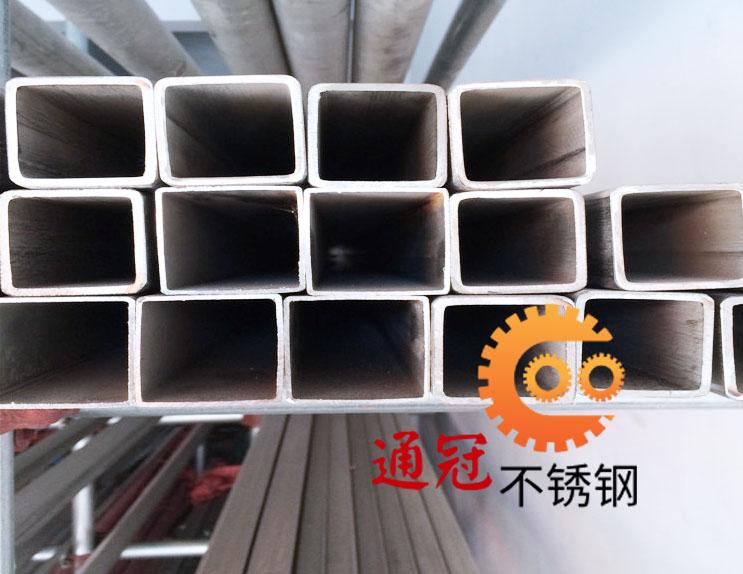 临沂马氏体不锈钢销售厂家 值得信赖 通冠不锈钢材料供应