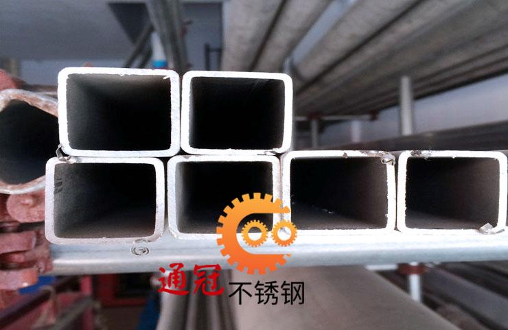 江苏314不锈钢价格 值得信赖 通冠不锈钢材料供应