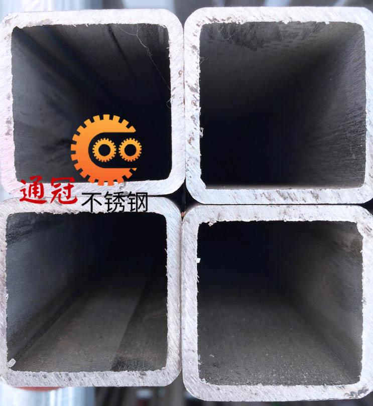 江苏316不锈钢哪家便宜 信息推荐 通冠不锈钢材料供应