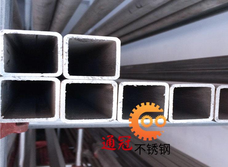 安徽不锈钢哪里卖 客户至上 通冠不锈钢材料供应