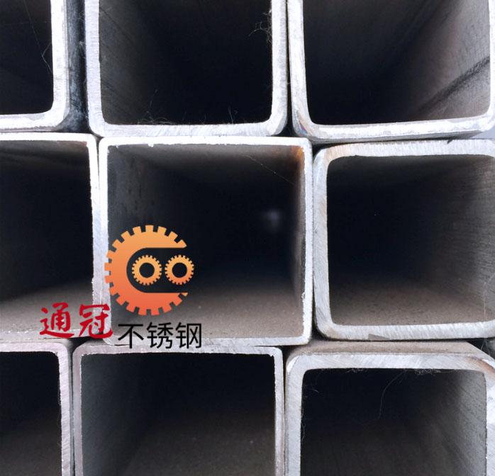 临沂马氏体不锈钢多少钱 信息推荐 通冠不锈钢材料供应