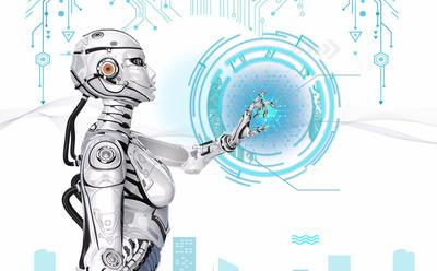 高邮简单电话机器人阶格,电话机器人