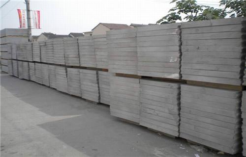 煙臺口碑好復合隔墻板專業團隊「林盛新型建材供應」
