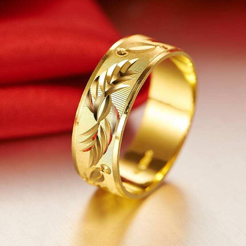 西固区高品质黄金加工联系方式「李东洋黄金加工供应」
