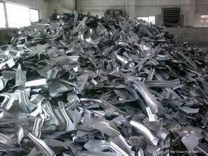 城关区空调回收公司「好齐废旧塑料回收供应」