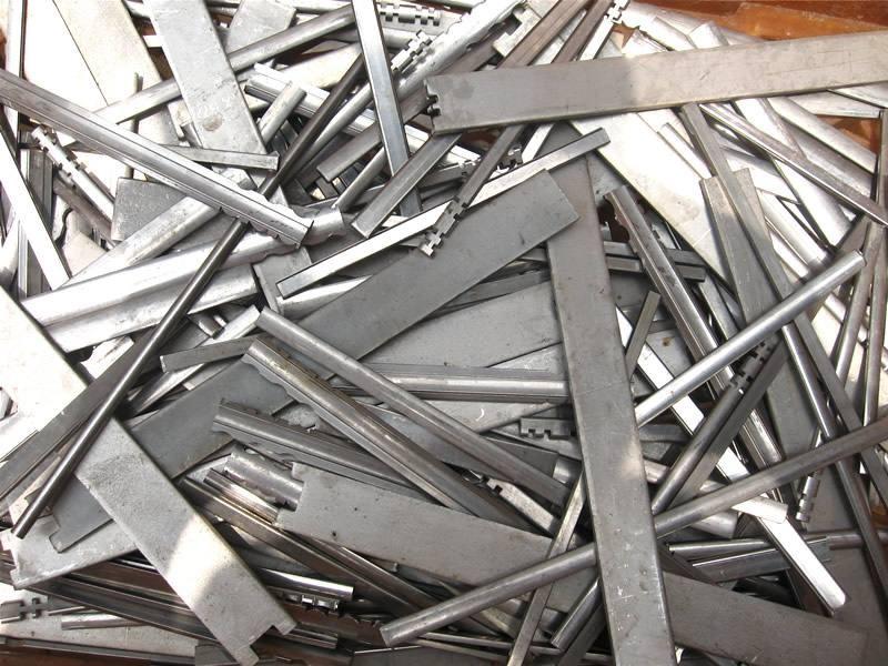 兰州安宁区废铜回收站「甘肃龙盛达供应」