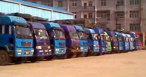石家庄设备运输市场价,运输