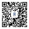 曼汉机器人科技(上海)有限公司
