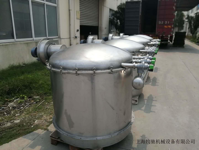 上海优质仓顶除尘机服务放心可靠,仓顶除尘机
