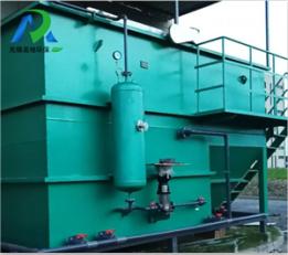 安徽庫存溶氣氣浮機 客戶至上 無錫美地環保科技供應