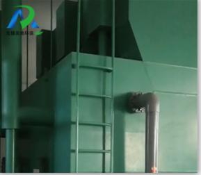 上海優質FA型全自動凈水器上門服務 貼心服務 無錫美地環保科技供應