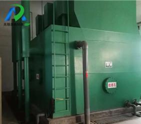 河南銷售FA型全自動凈水器上門服務 歡迎咨詢 無錫美地環保科技供應