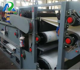 北京原裝濃縮脫水一體機 服務為先 無錫美地環保科技供應
