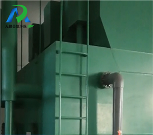 江蘇知名一體化凈水器成套設備 貼心服務 無錫美地環保科技供應